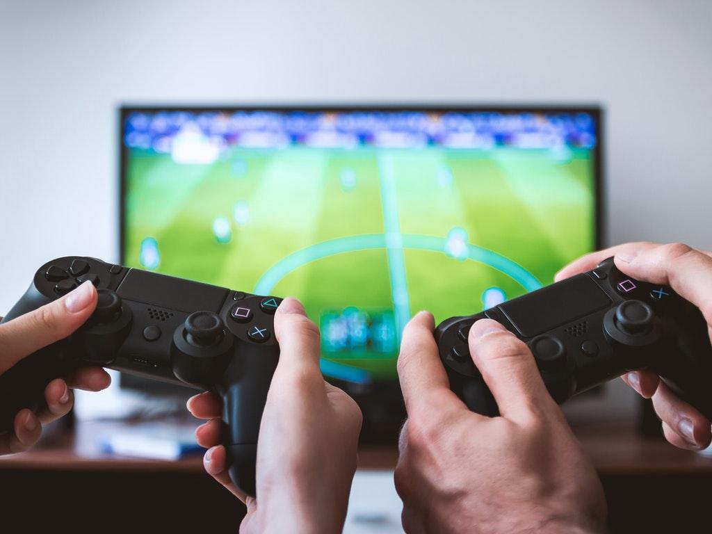 Dijital Oyunlar: Zararlı mı Faydalı mı?