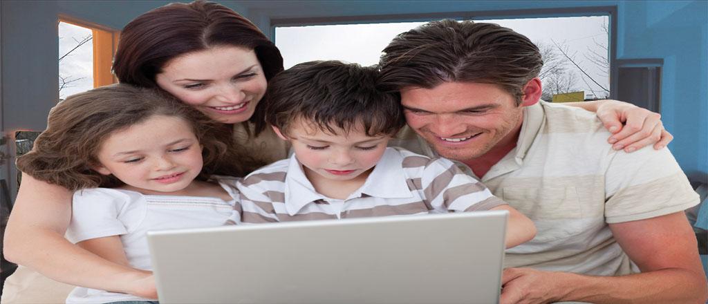 Çocukların İnternet Kullanımına Yardımcı Olacak 6 İpucu ve Ebeveyn Yaklaşımları