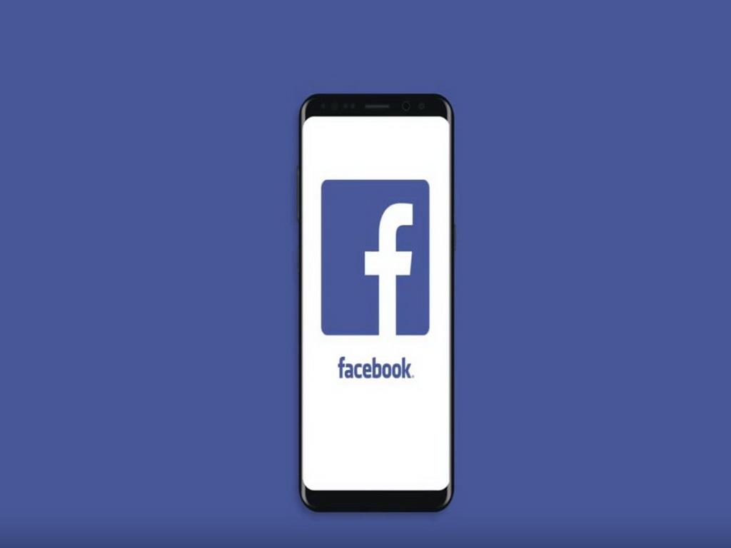 Facebook Şikayet Süreci