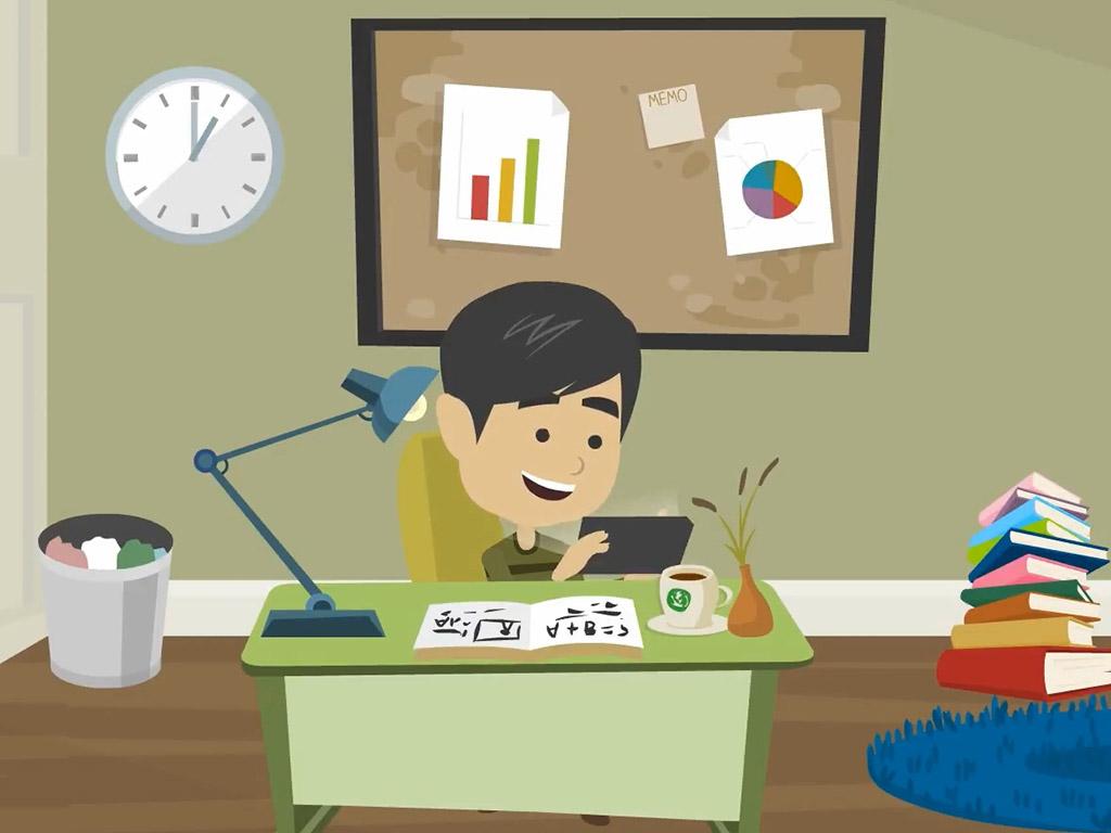 İnternet ve Ekran Bağımlılığının Belirtileri