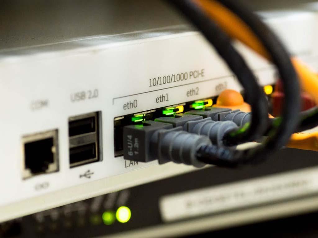 VPN ve Proxy yazılımlarına Dikkat!