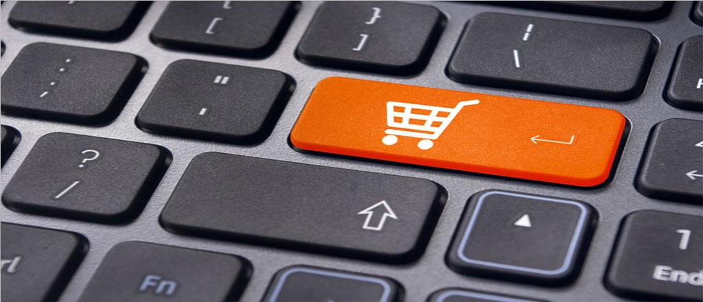 E-Ticaret ve E-Ticarette Dikkat Edilmesi Gerekenler