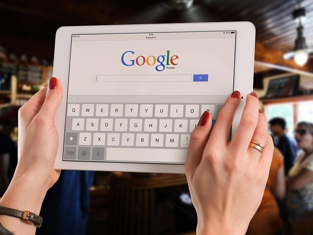İnternette Doğru ve Güvenilir Bilgiye Erişim
