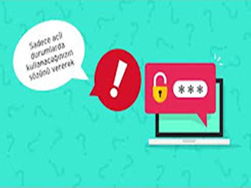 Ebeveynler Siber Zorbalıkla Mücadelede Neler Yapabilirler?