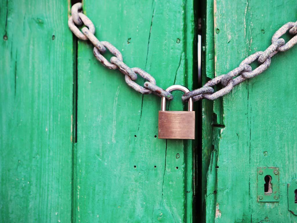 Neden Bilinçli ve Güvenli İnternet?