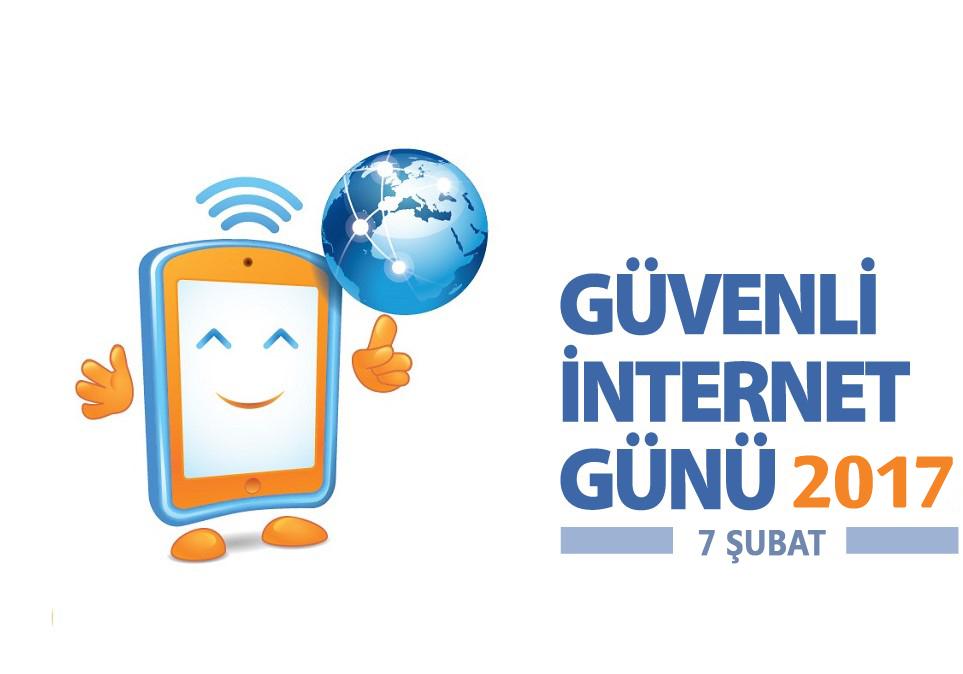Güvenli İnternet Günü 2017 Kısa Film Yarışması Ortaokul Düzeyi