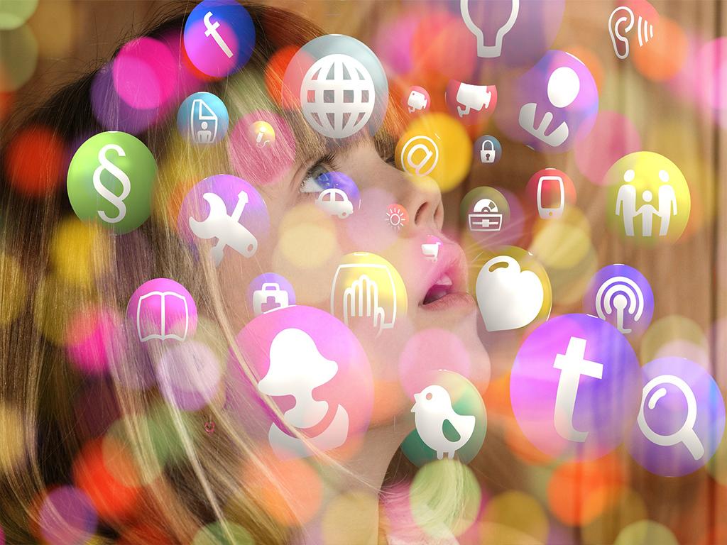 Ofcom Çocukların Medya Kullanım Davranışlarına İlişkin Yeni Raporunu Yayınladı