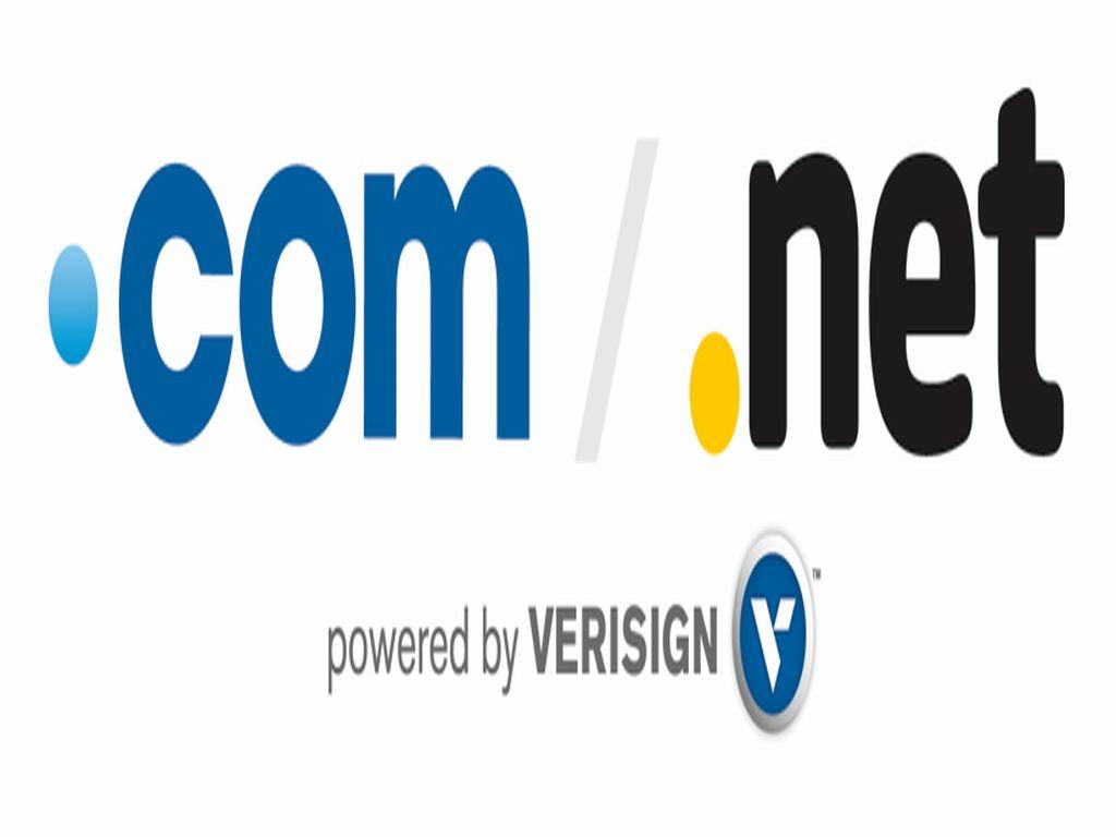 VerIsIgn 2018 2.ÇEYREK Alan Adı Endüstrisi RapoRU