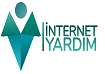 internetyardim.org.tr