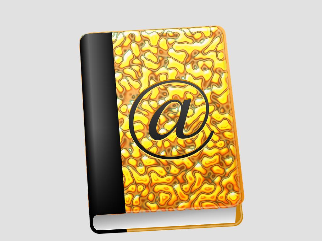 Siber Tuzaklarla Mücadelede 10 Altın Kural