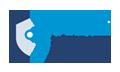 gim.org.tr