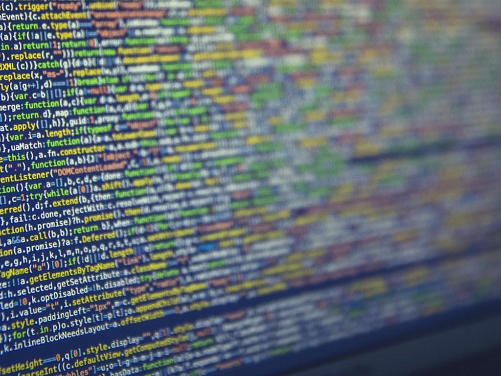 Kötücül Yazılımlar - 2 (Casus Yazılımlar, Keyloggerlar, Botnetler)