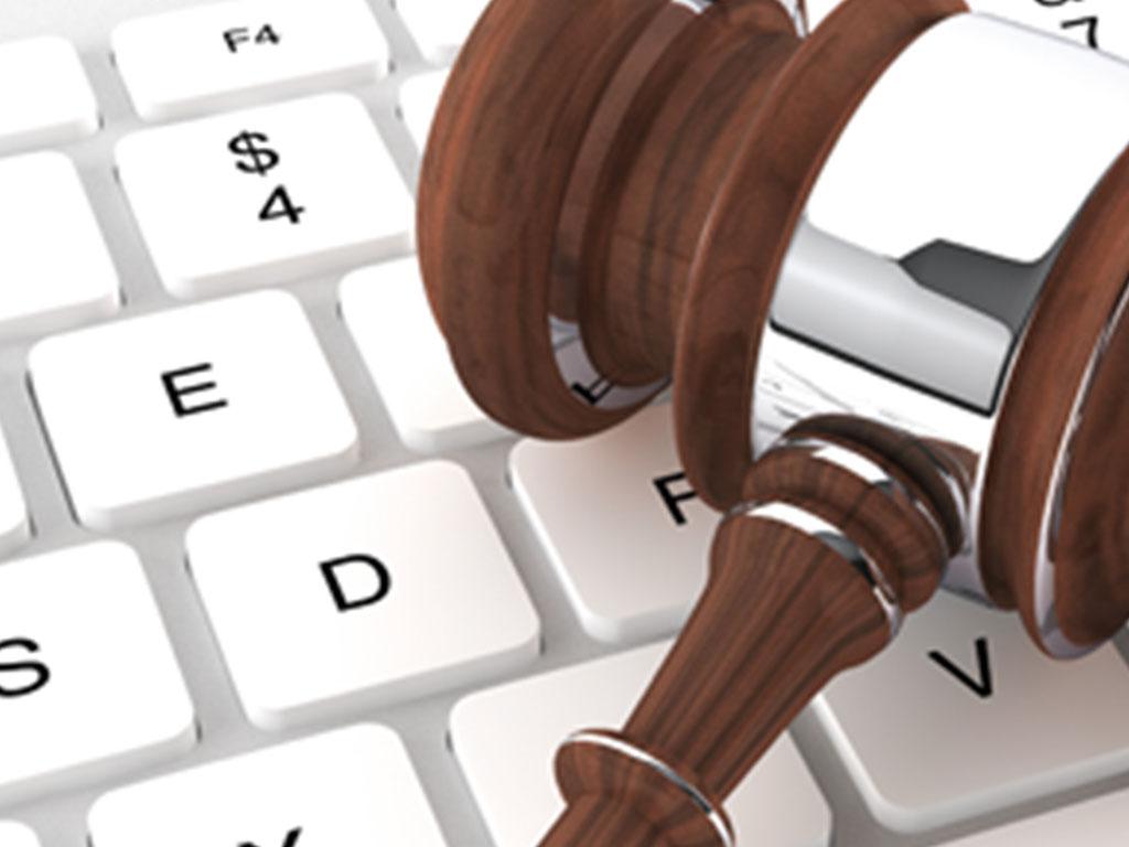 İnternette Hak & Hukuk ve Sorumluluklar