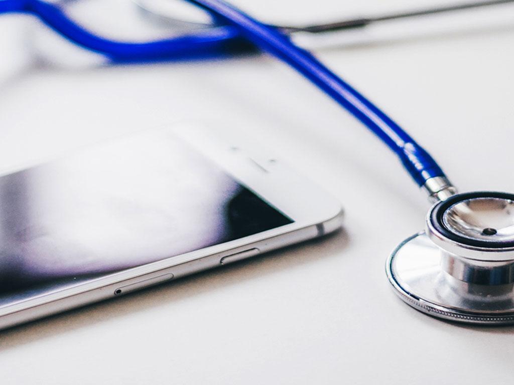 İnternet ve Sağlık