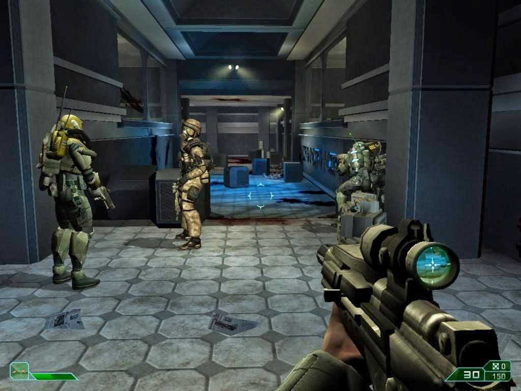 Şiddet içeren bilgisayar oyunları çocuk ve gençleri intihara sürükleyebilir.