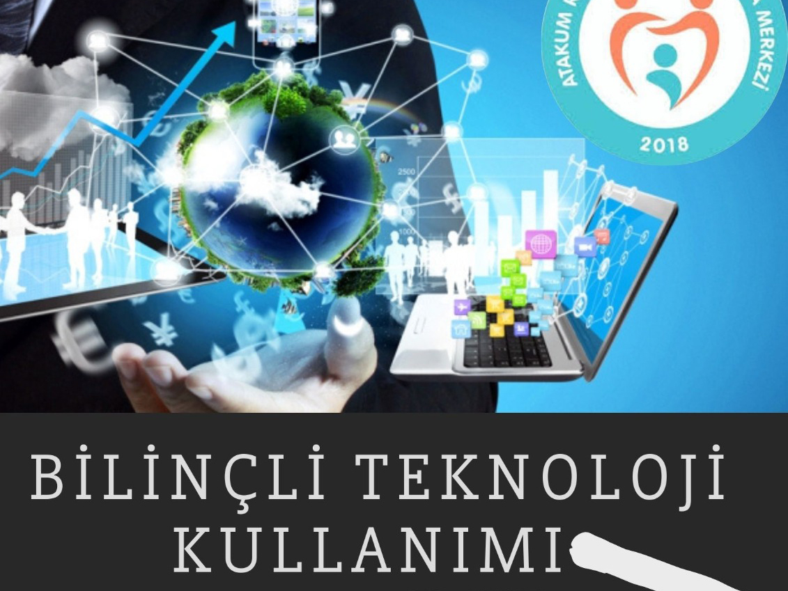 Samsun Atakum İlkokul ve Anaokulları Psikolojik Danışman ve Rehber Öğretmenlerine Yönelik Online Eğitim